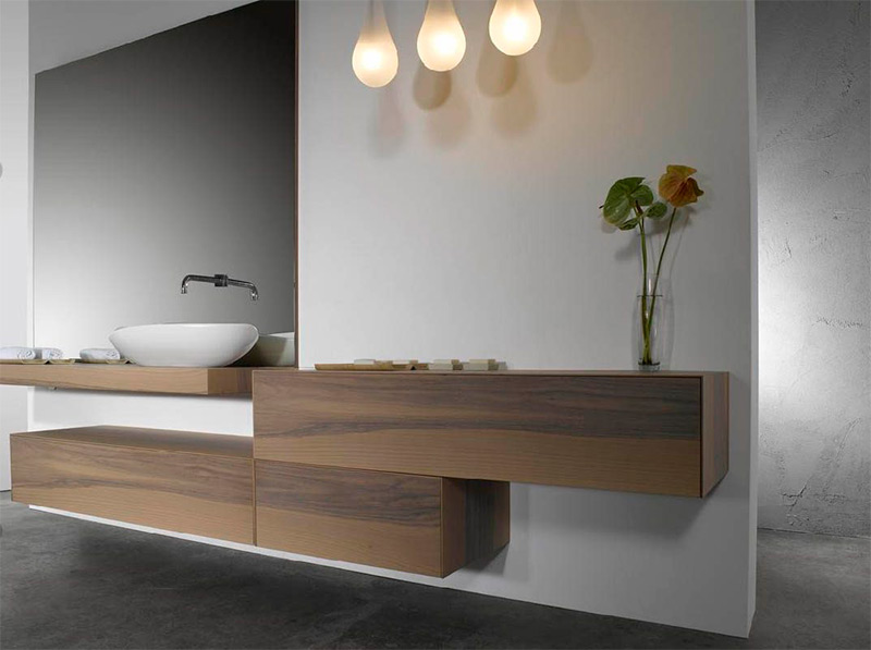 Muebles De Baño Imagenes:Modern Bathroom Design Ideas