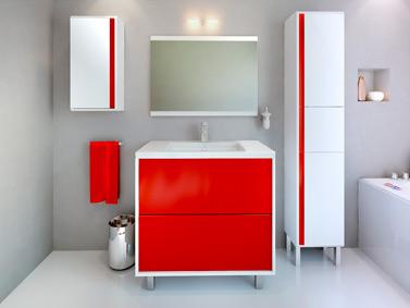 Muebles de baño en alcorcon