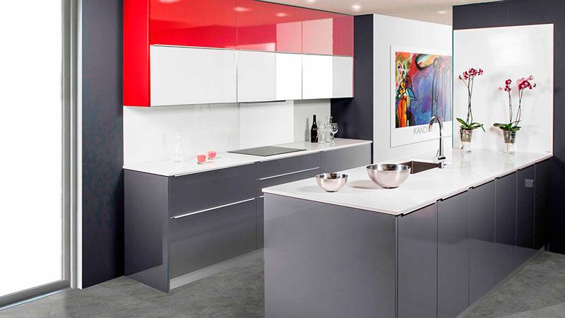 Muebles de cocina baratos en madrid fabrica muebles for Muebles de cocina baratos en sevilla