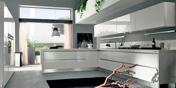 Genial muebles de cocina mostoles fotos muebles de cocina - Muebles de cocina mostoles ...