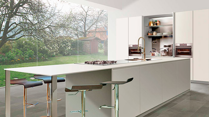 Segunda mano muebles de cocina en madrid fabulous segunda mano muebles de cocina madrid top - Segunda mano muebles de cocina madrid ...