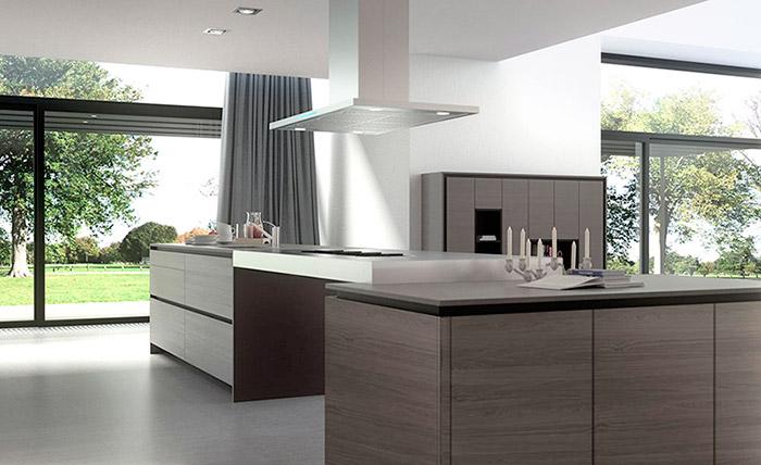 Hermoso segunda mano madrid muebles cocina galer a de for Muebles usados coruna