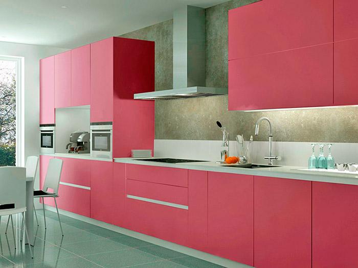 Muebles de cocina segunda mano madrid excellent muebles for Muebles de cocina de segunda mano en madrid