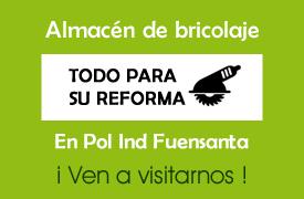 Reformas de mora reformas en mostoles alcorcon y - Reformas en fuenlabrada ...