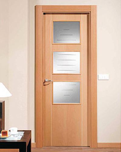 Mi casa decoracion complementos armarios empotrados - Complementos para armarios ...